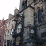 10 вещей, которые необходимо сделать в Праге