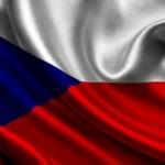 Чешский язык